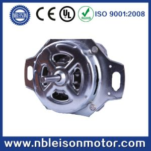 220V 90W AC Motor for Washing Machine (XD-9(8)0) pictures & photos