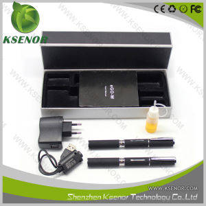 Pen Style EGO-W E-Cigarette with 650/900/1100mAh 10 Colors Battery