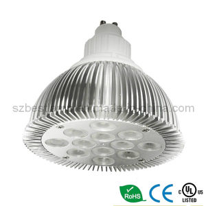 LED Light with CREE LEDs pictures & photos