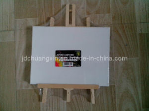 Wooden Easel (cxhj-0001)