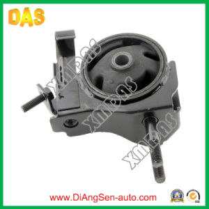 Auto Rubber Parts Engine Mount for Toyota ST204 (12371-74420) pictures & photos