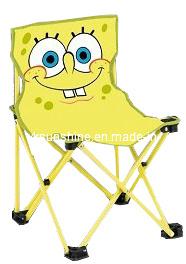 Tremendous Kids Armless Camping Chair Xy 106D Creativecarmelina Interior Chair Design Creativecarmelinacom