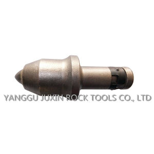 Conical Tools C34fsr/Cutting Tools/Auger Bits/Piling Tools/Foundation Drilling Tools