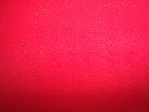 Chiffon Pearl Fabric pictures & photos