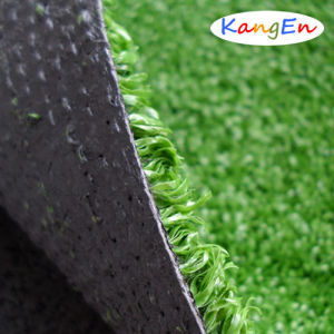 Synthetic Grass for Hocky Turf pictures & photos