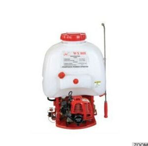 Agriculture Portable Cheep 25L 4-Stroke/2-Stroke Knapsack Sprayer Wx-808b pictures & photos