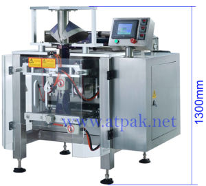 Vertical Food Packing Machine/ Package Machinery