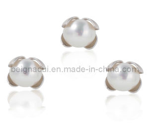 2013 New Fresh Water Pearl Jewelry