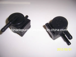 Fuel Spill Valve for Motorcycle and Universal Engine pictures & photos