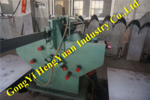 Good Quality Screw Flight Cold Rolling Mill
