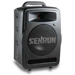 Senrun Ep-9 Multipurpose Wireless Portable Amplifier Speaker