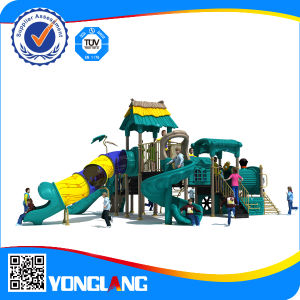 Popular Playground Equipment for Children (YL-A018) pictures & photos
