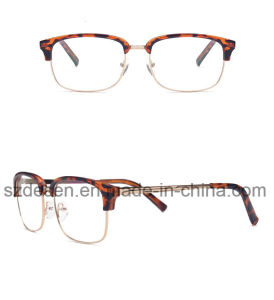 abd6b0a50c China Wholesale Custom Logo Durable PC Optical Frames - China ...