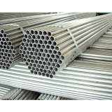 Galvanized Steel Pipe, Galvanized Tube pictures & photos