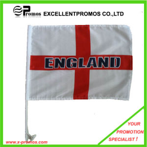Car Flag/Promotion Flag/Window Car Flag (EP-F7161) pictures & photos