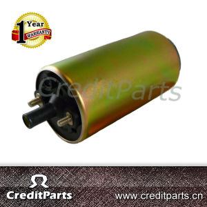 Auto Engine Parts Electric Fuel Pump for Honda Accord (17040-SM4-A30) pictures & photos