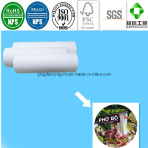 China Soup Bowl Paper, Soup Bowl Paper Wholesale
