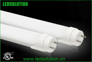 Tube LED T8 15W 4ft Tube Lights UL Listed pictures & photos