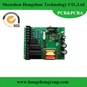 LED PCBA Supplier, LED PCB pictures & photos