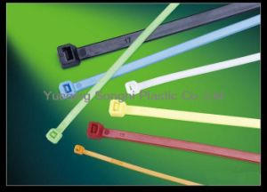 "Nylon Cable Ties (SN-7.2*200mm 8"" 8 inch)"