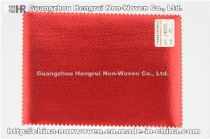 Laminated Spunbond Nonwoven Fabric for Garment (NO. HB005)