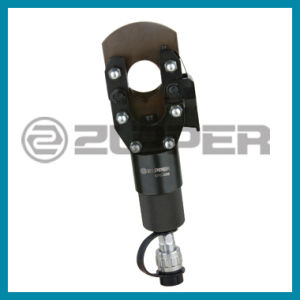Split Hydraulic Cable Cutting Tool for Big Size of Cables (CPC-40B) pictures & photos