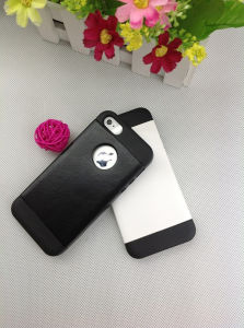 Accessory for Convenient Installation Logo Handbag for iPhone