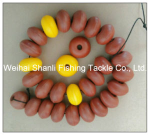 PVC Fishing Floats (SH-3.5) pictures & photos
