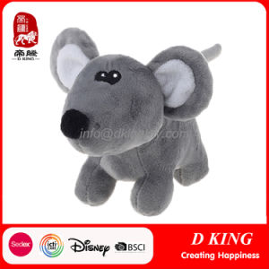 Mouse Stuffed Animals Stuffed Toy