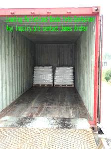 Flame Retardant Zinc Borate for Polyolefin Compounds Production