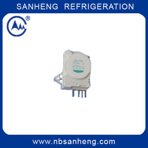 High Quality Freezer Defrost Timer (625ZF1/TMDJ) pictures & photos
