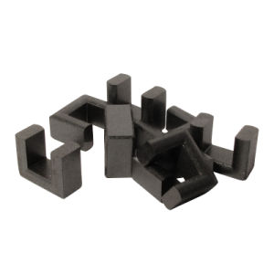 10k Material Ferrite Core for Current Transformer (UU10.5) pictures & photos