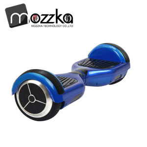 "China 6.5""/8""/10"" Wheels Self Balancing Electric Scooter Smart Balance 2 Wheels Electric Self Balancing Scooter"