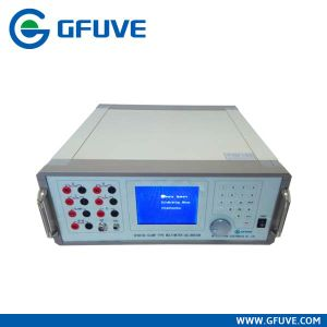 Gf6018 Multimeter Instrument Calibrator