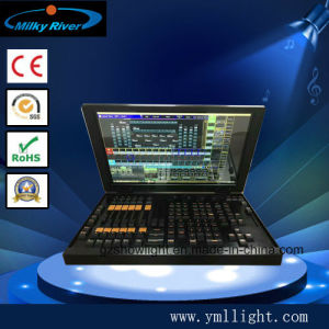 China Ma Command Wing Plus Pc 2in1 Lighting Controller