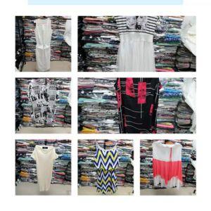 Wholesale Garment