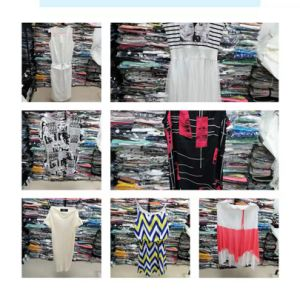Wholesale Garment