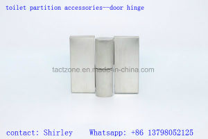 China Toilet Partition Hinges, Toilet Partition Hinges Manufacturers, Suppliers | Made-in-China.com