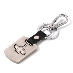 China Metal Car Logo Brand Chevrolet Key Chain Keyrings China Cheap Car Logo Key Chain And Car Model Key Chain Price