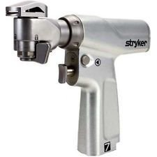 Stryker 4208 Sagittal Drill Repair pictures & photos