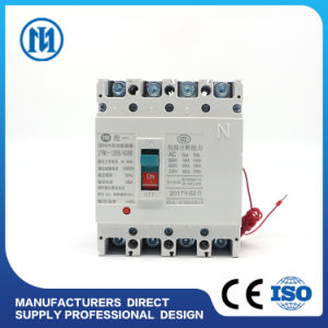 china om1 cm1 630a 3p 4p breaker china cm1 model moulded case rh cnzuoyidq en made in china com