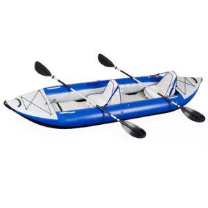 Ocean Kayak For Sale >> Durable 2 Person Cheap Ocean Kayak Sale