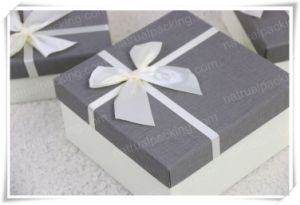 0cc6308d69d China Fancy Matte Cardboard Match Packaging Box Gift Box Wholesale ...