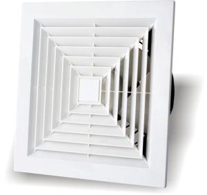 Ceiling Exhaust Fan Ventilating
