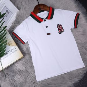 T-shirt Wear