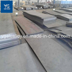 Cold Hot Rolled Steel Plate Spring Steel Tool Steel Structure Steel Galvanized Steel Carbon Steel Wear-Resistant Steel Weather-Resistant Steel Alloy Steel Sheet