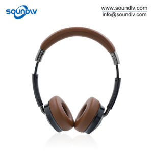 China Stereo Wireless Sports Headset Best Bluetooth Earphones With Mic China Gaming Headphone And Bluetooth Headphone Price