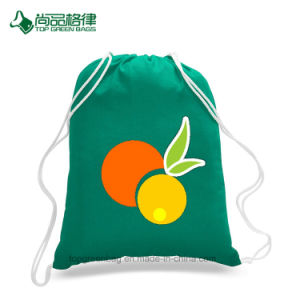 China Eco Drawstring Bag Manufacturers Suppliers Made In