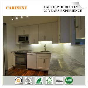 Awesome China Ready To Assemble Kitchen Cabinets Ready To Assemble Home Interior And Landscaping Ologienasavecom
