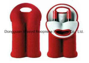 Neoprene Bottle Sleeves